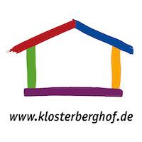Logo Klosterberghof