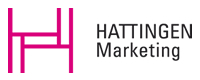Logo Hattingen Marketing