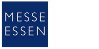 Logo Messe Essen