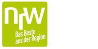 Logo Vom Guten das Beste