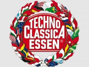 logo_techno-classica
